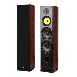 Kolumny głośnikowe Kruger&Matz Destiny , zestaw 2.0 KM0505