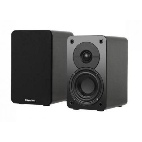 Kolumny głośnikowe aktywne Kruger&Matz Prime, zestaw 2.0 KM0509