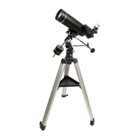 Teleskop Levenhuk Skyline PRO 80 MAK Teleskop Maksutowa-Cassegraina