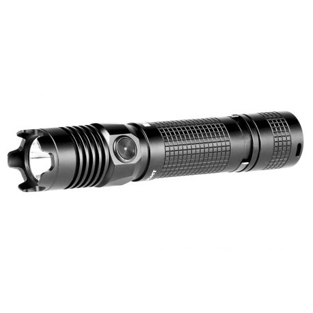 Latarka Olight M1X Striker XM-L2, 1000 lumenów, zasięg 190m