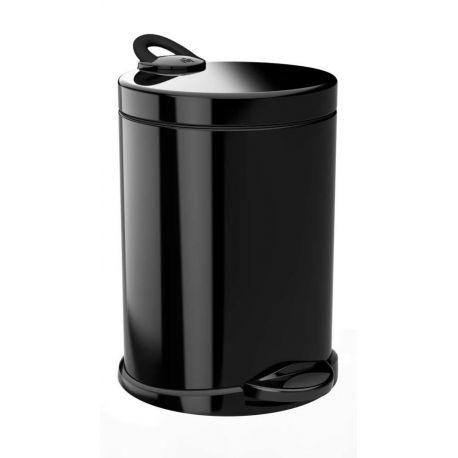 Meliconi OPERA kosz na śmieci o pojemności 5l