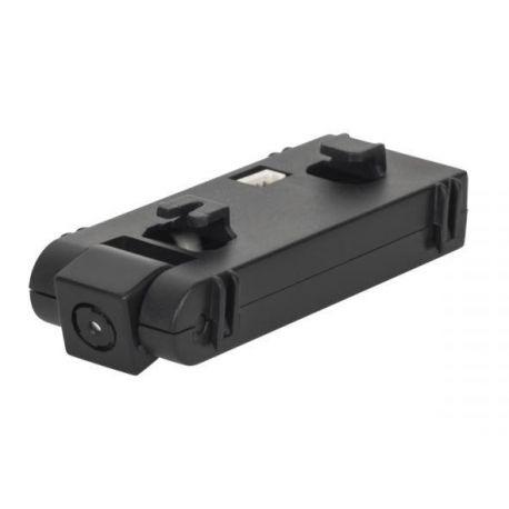 Uniwersalna kamera do Drona FALCON oraz SPARROW