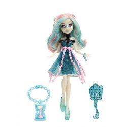 Monster High Rochelle Goyle Szkoła Duchów