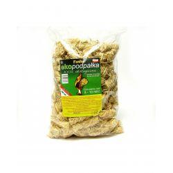 Feniks, ekopodpałka uniwersalna 100szt - 1kg