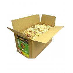 Feniks, ekopodpałka uniwersalna 150szt - 1,5kg