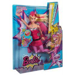 Barbie Super Księżniczka CDY61