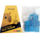 VIGONEZ - Kostka do zwalczania myszy i szczurów, 160g + 160g GRATIS