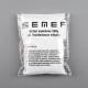 EMEF oryginalny wkład wymienny do pochłaniacza wilgoci, 2x500g
