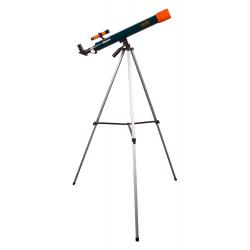 Levenhuk Teleskop dla dzieci LabZZ T2