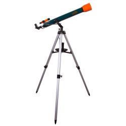 Levenhuk Zaawansowany teleskop dla dzieci LabZZ T3