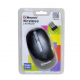 Bezprzewodowa myszka optyczna VAKOSS MX707K 3D