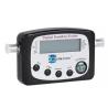 Miernik Sat-Finder z wyświetlaczem i kompasem, MIE0201 CABLETECH