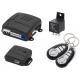 Alarm BLOW CAR SYSTEM samochodowy, 26-101