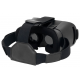 BLOW Okulary 3D VR BOX