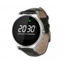 Smartwatch Kruger&Matz STYLE czarny KM0431