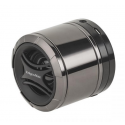 Przenośny głośnik Bluetooth Kruger&Matz Solo, KM0522