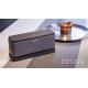 Przenośny Głośnik Bluetooth Kruger&Matz Executive KM0525 + stacja ładująca KM0525cs