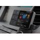 Yanosik GTR - urządzenie, asystent kierowcy, antyradar + GRATISY