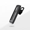 Yanosik VOICE - bezprzewodowa słuchawka Bluetooth