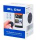BLOW Pilot BLUETOOTH do smartfona z mocowaniem na kierownicę