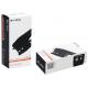BLOW Wycinarka kart SIM 2w1 - microSIM/nanoSIM