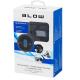 Transmiter FM BLOW Bluetooth 4.1+ ładowarka 3,4A