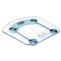 BLOW szklana waga łazienkowa BS102 180kg