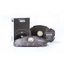 BANALE zestaw 2 wkładów filtracyjnych do maski przeciwpyłowej