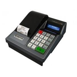 Mała PLUS E (kasa fiskalna NOVITUS z kopią elektroniczną)