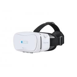 Gogle VR Kruger&Matz ABSORB z kontrolerem KM0206