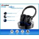 MELICONI Słuchawki bezprzewodowe HP300
