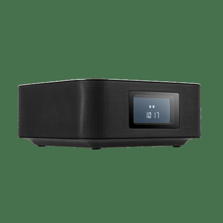 Radiobudzik Kruger&Matz KM0815, DAB+, BLUETOOTH , USB