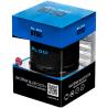 Przenośny głośnik bluetooth BLOW Bluetooth BT50 czarny