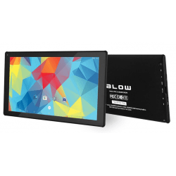 Tablet BLOW BlackTAB 10.4 Google Android 5.1 WIFI