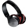 MELICONI Słuchawki bezprzewodowe Bluetooth SPEAK AIR z mikrofonem