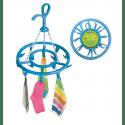 Casabriko, RING okrągła suszarka na bieliznę