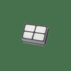 TEESA Filtr HEPA H13 do odkurzacza TEESA ERIS 750