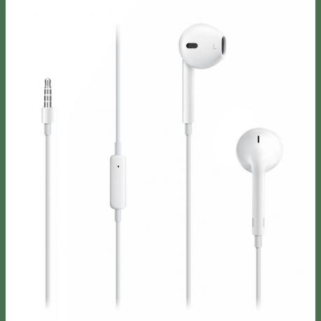 Zestaw słuchawkowy do Apple iPhone 5, 5s, 6, 6s, 6PLUS