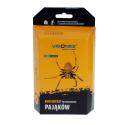 VIGONEZ - Polecany do zwalczania pająków i pajęczyn, koncentrat 10ml