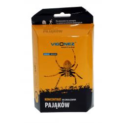 VIGONEZ - Koncentrat do zwalczania pająków i pajęczyn, 5ml