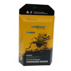 VIGONEZ - Koncentrat do zwalczania korników, 10ml
