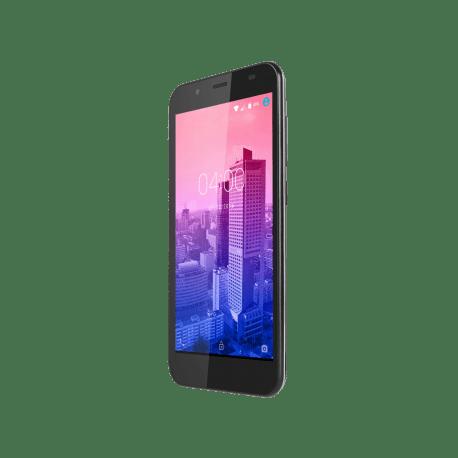 Kruger&Matz Smartfon FLOW 4 KM0440 LTE, dual SIM