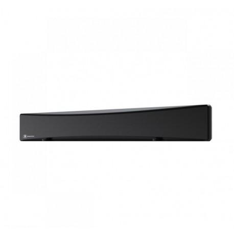 Cabletech model ANT0523. Antena do cyfrowej telewizji naziemnej DVB-T