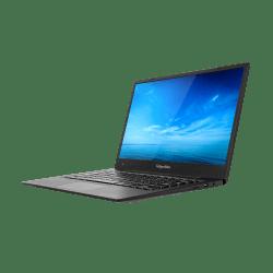 """Kruger&Matz, Komputer, laptop - Ultrabook EXPLORE 1404 KM1404, 14"""""""