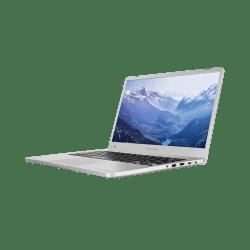 "Kruger&Matz, Komputer, Laptop EXPLORE PRO 1410, KM1410, 14"""