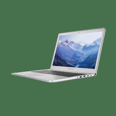 "Kruger&Matz, Komputer, Laptop EXPLORE PRO 1510, KM1510, 15,6"""