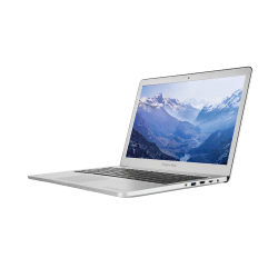 "Kruger&Matz, Komputer, Laptop EXPLORE PRO 1511, KM1511, 15,6"""