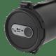 Kruger&Matz JOY Przenośny głośnik Bluetooth KM0529