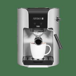 TEESA AROMA 300 Kolbowy ciśnieniowy ekspres do kawy