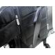 Kruger&Matz Plecak, torba na kółkach 25l, KM0278